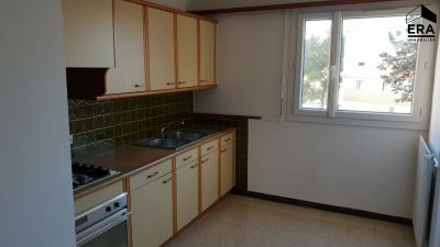Appartement Martigues