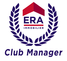 ERA Immobilier | Vente Appartement à 13500 MARTIGUES 65 m² 3 pieces MARTIGUES